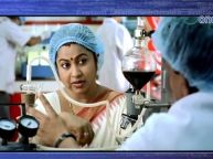 Coca Cola  விளம்பரம்  சூடான ராதிகா-வீடியோ