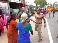 பலாத்காரம் பண்ணா அடுத்து CM தான்  போல-வீடியோ