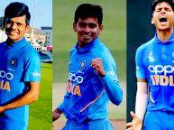 ஐபிஎல் 2020ல் இடம் பிடித்திருக்கும் முக்கிய அண்டர் 19 உலகக்கோப்பை இந்திய வீரர்கள்