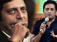 Lok Sabha Elections 2019: படுதோல்வியைத் தழுவிய ஐக்கிய ஜனதா தளம்- வீடியோ