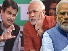 Modi image: தெரிந்துதான் நடக்கிறது!.. தொடர்ந்து சரியும் மோடியின் பிம்பம்- வீடியோ