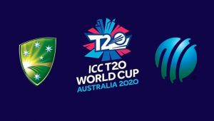 World cup T20 2020 | ICC to plan reserve day for semis in tournament