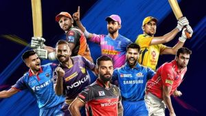 IPL 2020 Could Start From September 19