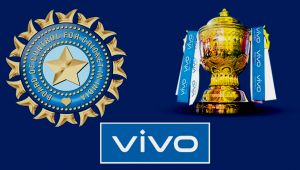 BCCI may not leave Chinese sponsor amid anti-china mindset