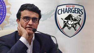 BCCI asked to pay Rs.4800 cr to Deccan Chargers