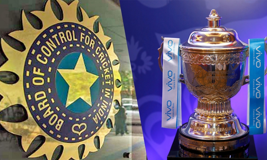 IPL 2020 | BCCI wants to host IPL during August-September