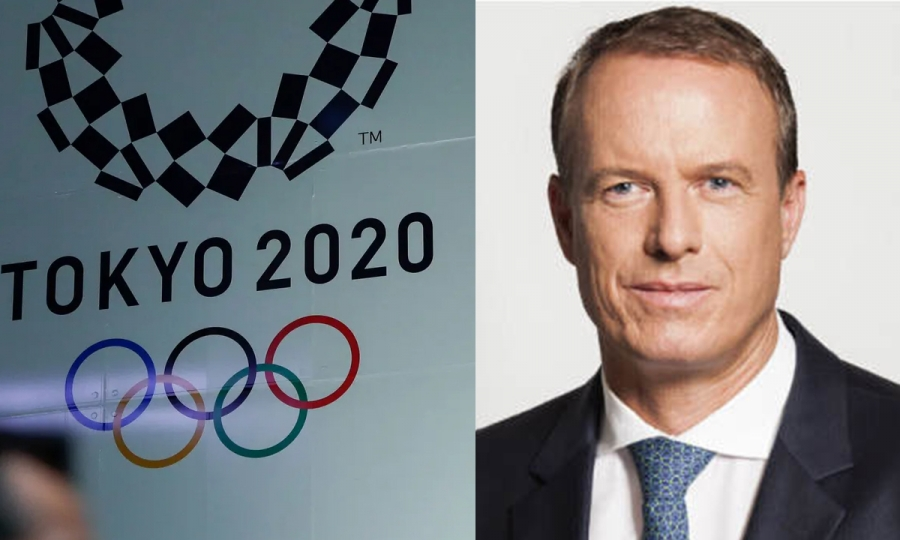 Volker Herrmann says  Olympic postponement an advantage for India