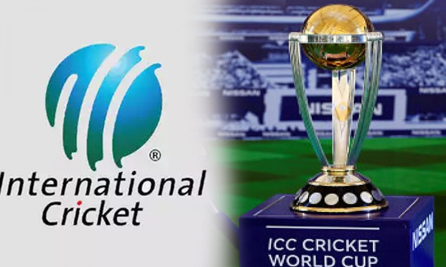 ICC delays decision on 2020 T20 World Cup to June 10