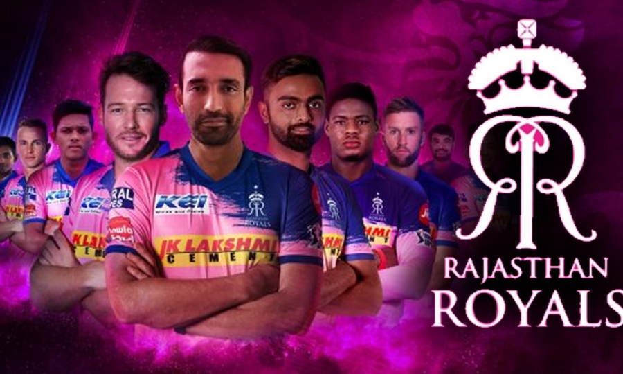 IPL 2020: Rajasthan Royals: Strength, Weakness, Squad,  Prediction