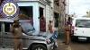 ஐ.எஸ்.ஐ.எஸ் தொடர்பு: கோவையில் என்.ஐ.ஏ. மீண்டும் சோதனை- ஹார்ட் டிஸ்க், ஆவணங்கள் பறிமுதல்