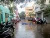 இரு நாட்களில் வங்கக் கடலில் உருவாகிறது காற்றழுத்த தாழ்வு பகுதி.. சென்னை வானிலை மையம்