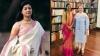 <b>Exclusive: </b>கெஜ்ரிவால் ஒரு ஏமாற்றுப் பேர்வழி... உலக மகா நடிகர்... அல்கா லம்பா பரபரப்பு பேட்டி