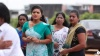 Sembaruthi Serial: எங்கிட்டு திரும்புனாலும் கேட்டு போடறாய்ங்களே.. இருந்தாலும் விசுவாசம்!