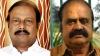 Exclusive: ''புகழேந்தி பணத்தை எடுத்துட்டு ஓடிடுவாரு...'' அமமுக ரெங்கசாமி பாய்ச்சல்
