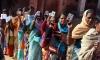 ஜார்க்கண்ட் 2வது கட்ட சட்டசபை தேர்தல்..  62.40% வாக்குகள் பதிவு