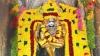 2020ல் சனி, குரு, ராகு கேது பெயர்ச்சியால் சிம்மம்  முதல் விருச்சிகம் வரை  யாருக்கு என்ன பலன்கள்