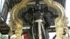 சனிப்பெயர்ச்சி: தனுசுவில் இருந்து மகரத்திற்கு இடம் பெயர்ந்தார் சனி பகவான்