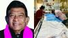 பழங்குடி மக்கள் தலைவர்... சத்தீஸ்கர் முன்னாள் முதல்வர் அஜித் ஜோகி காலமானார்