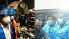 கேரளாவில் பதற வைக்கும் கோழிக்கோடு விமான விபத்து.. பலி எண்ணிக்கை 19 ஆக உயர்வு