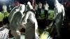 கொரோனாவால் இறந்த முதியவர் உடலை வாங்க முன்வராத உறவுகள்.. இந்து முறைப்படி அடக்கம் செய்த இஸ்லாமியர்கள்