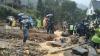 மூணாறு நிலச்சரிவில் சிக்கிய கோவில்பட்டியைச் சேர்ந்த 55 பேரின் கதி என்ன - உறவினர்கள் கதறல்