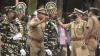 ஜெய்ஹிந்த்.. குடியரசுத் தலைவர் விருது...தமிழகத்திலிருந்து 23 போலீசார் தேர்வு!!