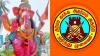 தமிழகத்தில் தடையை மீறி ஆக.22-ல் 1.5 லட்சம் இடங்களில் விநாயகர் சிலைகள்- இந்து முன்னணி