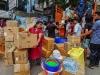 லட்சக்கணக்கில் தமிழர்கள் போன் செய்கிறார்கள்.. உதவிகள் குவிகிறது.. கேரள எம்பி நெகிழ்ச்சி