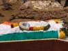 அசாமில் தற்கொலை செய்த எல்லைப்பாதுகாப்பு படை வீரர்.. ராணுவ மரியாதையுடன் வேலூரில் உடல் அடக்கம்