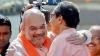 மகாராஷ்டிராவில் மீண்டும் பாஜக-சிவசேனா கூட்டணி ஆட்சி- அத்தனை எக்ஸிட் போல் முடிவுகளும் திட்டவட்டம்!