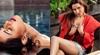 பிக் பாஸ் நட்சத்திரம் ரைசா வில்சன் புகைப்படங்கள் இனையதாளங்களில் வைரல் ஆகுகிறது