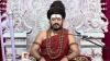 சிறுமிகள் கடத்தல்:சுவாமி நித்தியானந்தா மீது குஜராத்தில் வழக்குப் பதிவு- ஆசிரம நிலத்திலும் சர்ச்சை