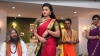 sembaruthi serial: அச்சு அசல் ஒரே கை ரேகை 2  பேருக்காமே.. எப்புடி நம்புனீங்க அகிலாண்டேஸ்வரி?