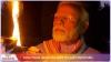 கொரோனா நிதிக்கு ரூ 35 கோடி கொடுத்து.. ஒரே தேசம் ஒரே குரல் பாடலையும் வெளியிட்ட ஏசியன் பெயிண்ட்ஸ்!