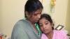 10 வயது பெண் குழந்தைக்கு அவசரமாக அறுவை சிகிச்சை செய்ய வேண்டும்.. உதவுங்கள் ப்ளீஸ்