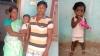 ஒரு வயது குழந்தை நிந்திர மோக்ஷிதாவின் இதய ஆபரேசனுக்கு உதவுங்கள் ப்ளீஸ்