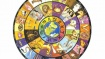 ஜன்ம நட்சத்திர பலன்கள் மே 10,2021 - திங்கட்கிழமை
