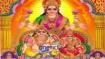 கோடீஸ்வரர் ஆக மாற்றும் 1 ரூபாய் நாணயம்... அலட்சியமாக எங்கேயும் போட்டு விடாதீர்கள்