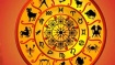 Today Rasi Palan: இன்றைய ராசிபலன்கள்