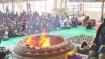 அட்சய திருதியை நாளில் ஐஸ்வர்யம் பெருக குல தெய்வத்திற்கு இந்த பரிகாரம் செய்யுங்கள்