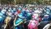 அம்மா இருசக்கர வாகன திட்டம்.. ஜூன் 20ம் தேதி முதல் விண்ணப்பிக்கலாம்.. முழு விவரம்