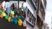 சென்னையில் கடும் தண்ணீர் தட்டுப்பாடு.. ஹோட்டல்களைத் தொடர்ந்து மேன்ஷன்களும் மூடப்படும் அபாயம்