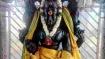குரு பெயர்ச்சி 2019: தனுசு ராசியில் அமரும் குருவால் ராஜயோகம் அனுபவிக்கப் போகும் ராசிக்காரர்கள்