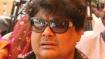 ஓட்டு மெஷினில் கோல்மால்.. உச்சநீதிமன்றத்தில் மன்சூர் அலிகான் அதிரடி வழக்கு