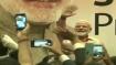 ஜப்பானில் பிரதமர் மோடி..  ஜெய் ஸ்ரீ ராம் கோஷத்தால் பரபரப்பு.. அதிர்ந்த கூட்டம்.. வீடியோவை பாருங்க