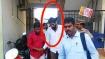 சிமி மாஜி மாவட்ட தலைவர்தான் கோவை ஐ.எஸ்.ஐ.எஸ். பயங்கரவாதி அசாருதீன்!