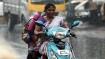 உருவானது புதிய காற்றழுத்த தாழ்வு பகுதி.. சென்னையில் அடுத்த 2 நாட்களுக்கு மழை.. இந்திய வானிலை மையம்