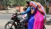 சென்னை உட்பட 12 மாவட்டங்களில் தீவிர அனல் காற்றுக்கு வாய்ப்பு.. வானிலை மையம் எச்சரிக்கை