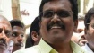 டிடிவி கட்சி தலைவர் போலா செயல்படுகிறார்.. ஏதோ பயங்கரவாதிகளின் தலைவரால்ல இருக்காரு.. தங்கதமிழ்செல்வன்