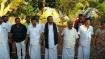 ஹைட்ரோகார்பன் திட்டத்தால் வேதாந்தா நிறுவனத்திற்கு பணம்.. தமிழகத்திற்கு அழிவு.! வைகோ ஆவேசம்